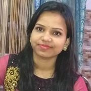 Patara Bride