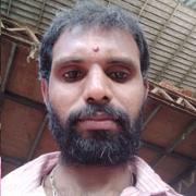 Rama Kshatriya Divorced Groom