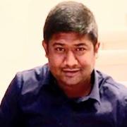 Kshatriya NRI Groom