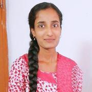 SettiBalija Doctor Bride