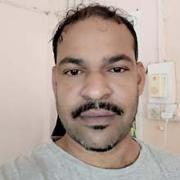 Pattinavar Groom