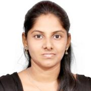 Velama Naidu Bride