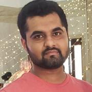 96 Kuli Maratha NRI Groom