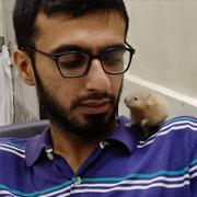 Kutchi Lohana Groom