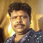 Dhoba Groom