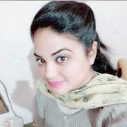 Tarkan / Tarkhan Divorced Bride
