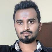 Hindu Sadaru Groom