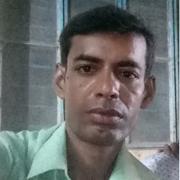 Mahasha Groom