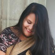 Sundhi/Sondi Doctor Bride