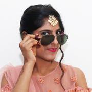 Dahiya Bride