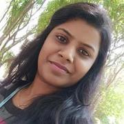 Lingayat Dikshawant Bride