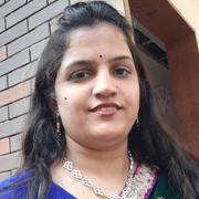 Marwari Baniya Divorced Bride