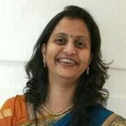 Chambhar Divorced Bride