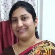 Widow and divorced matrimonials