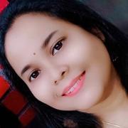 Karana Divorced Bride