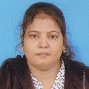 Senguntha Mudaliyar Divorced Bride