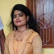 Koiri Kushwaha Bride
