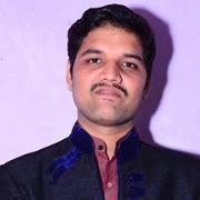 Padmavati Porwal Jain Groom