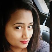 Thiyya Bride
