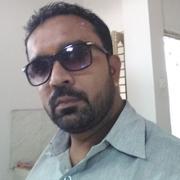 Rajpurohit Divorced Groom