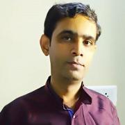 Zalawadi Sai Suthar Divorced Groom