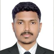 Ganjam Reddy Groom