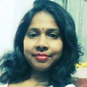 Banayat Oriya Bride