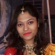 Gandhabanik Bride