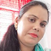 Bajgi / Shilpkar  Bride