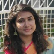 Dhangar Rajput Divorced Bride
