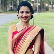 Shivalli Brahmin NRI Bride