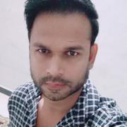 Jaiswar Kurmi Divorced Groom