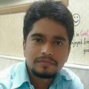 Mahadev Koli Doctor Groom