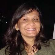 Sutar / Suthar Bride