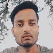 Khandelwal Vaishya Groom