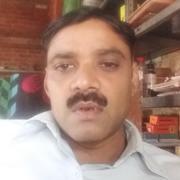 Kumhar/Prajapati Divorced Groom
