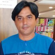 Sindhi Sakhar Groom