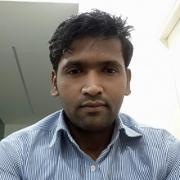 Patil Maratha Groom
