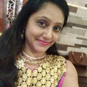 Shwetambar Divorced Bride