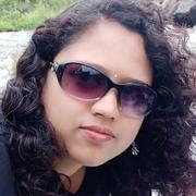 96 Kuli Maratha Divorced Doctor Bride