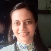Kunbi Maratha Divorced Bride