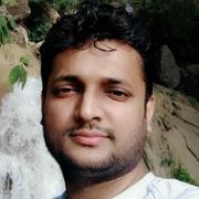 Agarwal Baniya Doctor Groom