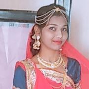 Tirale Kunbi Bride