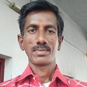 Nai Brahmin Divorced Groom