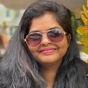 Aare Katika /  Suryavanshi NRI Bride