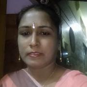 Kuruba Hatti Kankana Divorced Bride