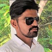 Charotar Patel Groom