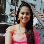 Kamma Naidu Divorced Bride