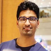 Maratha NRI Groom