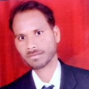 Bhil Groom